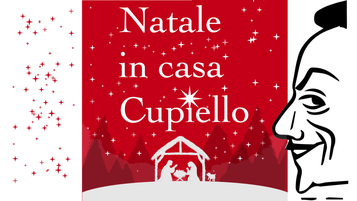 Natale in casa Cupiello