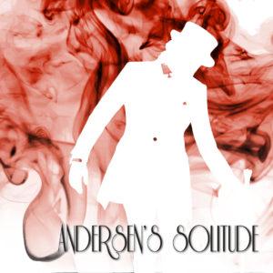 Andersen's Solitude