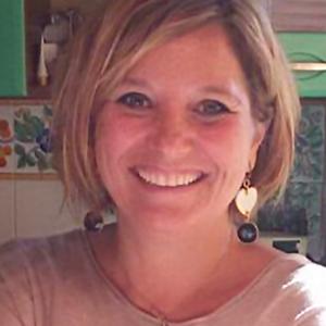 Barbara Anselmo