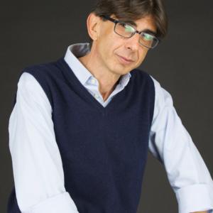 Giovanni Pontillo