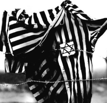 """""""Holocaust – Stanza 11"""": il dramma teatrale sull'olocausto in scena al Teatro Orione"""