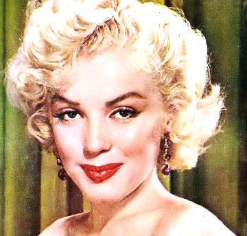 """""""C'era una volta una star"""": le risate e i pianti di Marylin Monroe al Teatro Orione"""