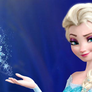 Frozen – Il Musical