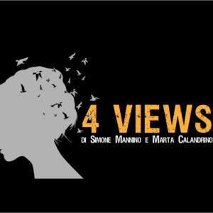 4 Views