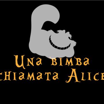 Una Bimba Chiamata Alice