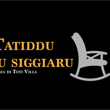 Tatiddu 'u Siggiaru